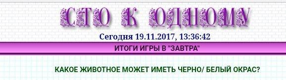 7874d93355835224b7028139ea700443379.jpg