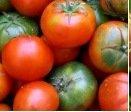 Как составить словосочетания прилагательное+существительное про фрукты?