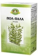 Какие травы полезно пить при болезнях почек