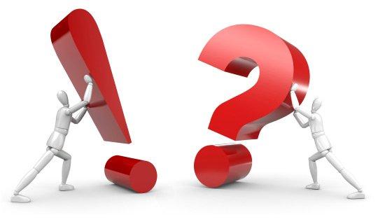 вопросы и ответы и заработок