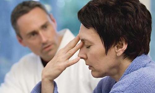Таблетки для понижения артериальное давление
