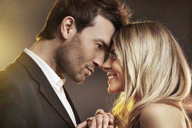 Что в понятии мужчины означает - идеальная женщина?