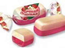 можно ли в Великий пост кушать конфеты