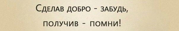 7e14ada990b9142bfd03b3a9af6dc15b.jpg