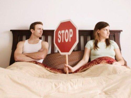 suprugi-intimnie-otnosheniya