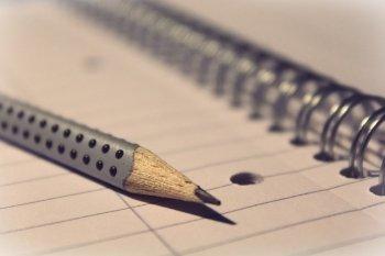Как правильно писать взимается или взымается ?