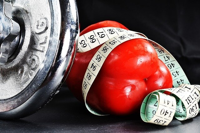 Почему при похудении объемы уходят, а вес стоит на месте