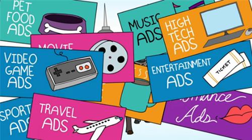 сервисы контекстной рекламы
