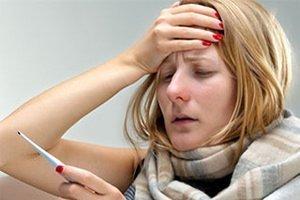 Чем снять высокую температуру у ребенка в домашних условиях