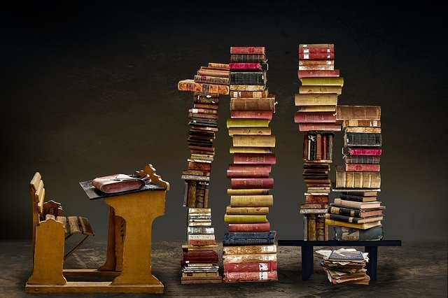 школа и экзамены