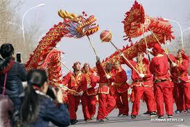 Какова численность населения Китая?