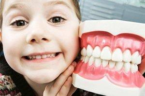 неправильный прикус как причина скрипа зубами