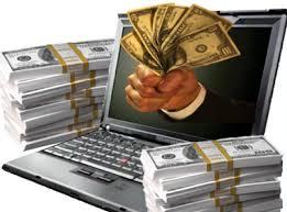 обманщики в сети