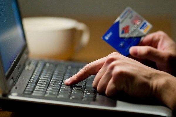 покупки телефонов онлайн