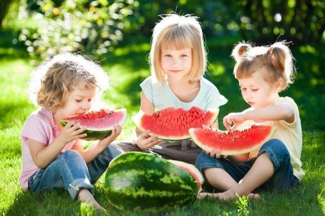 дети: сколько их должно быть в семье