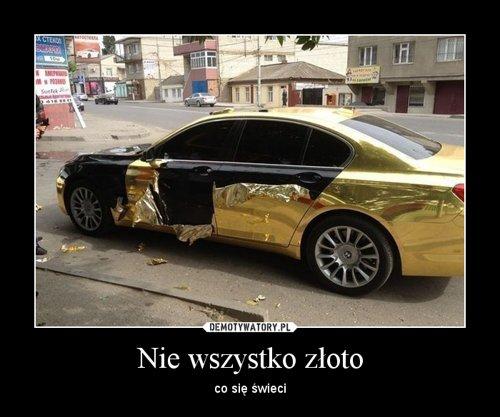 Не золото