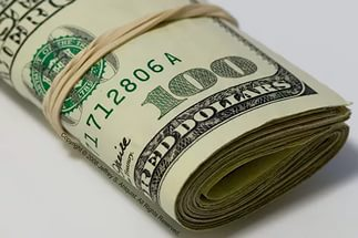 деньги, валюта, доллары