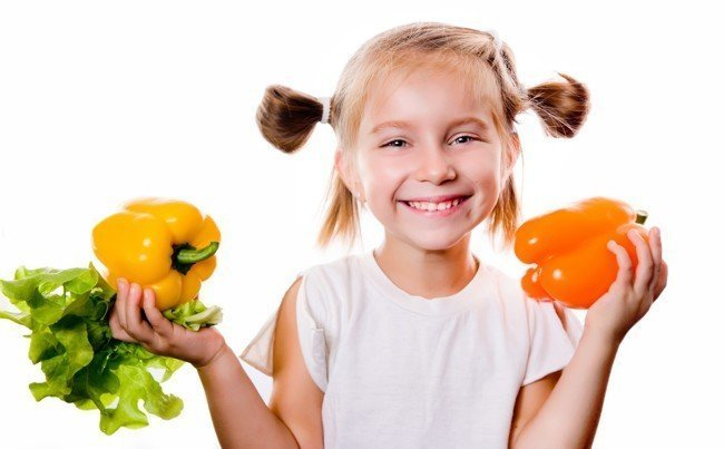укреплять иммунитет, ребенок и иммунитет