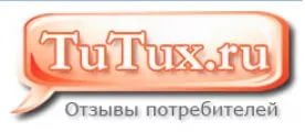 сайт Тутукс - отзыв