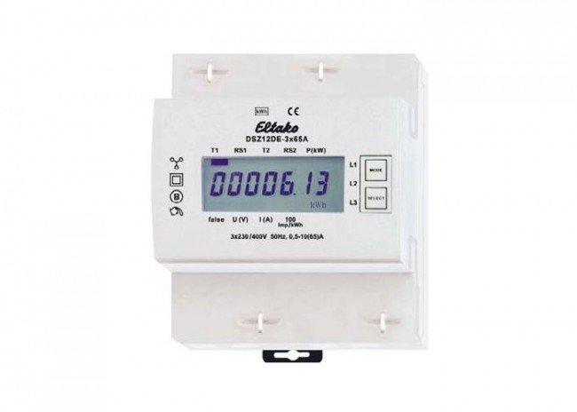 Учет моей квартиры осуществляет однофазный и однотарифный электросчетчик меркурий 201