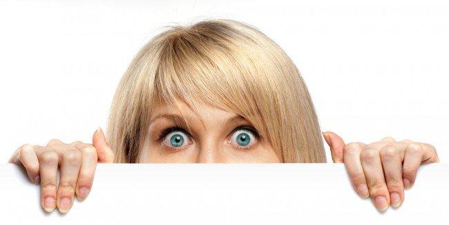 boyazn-intimnih-otnosheniy-fobiya