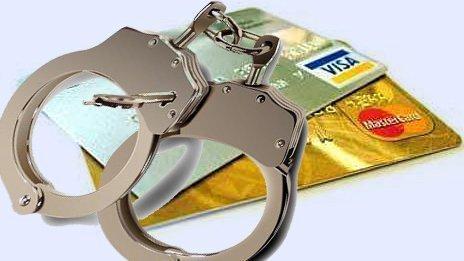 Что делать если судебный пристав арестовал карту с детским пособием
