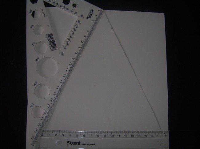 8dece81ab84568d238b46d2bdacaedce-650.jpg