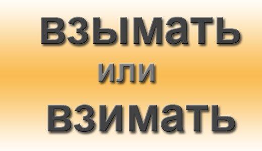 0612702182d1fc47f62d7ca236643f44.jpg