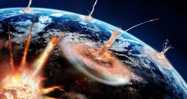 Как не допустить третью мировую войну, если все вокруг нарываются на кофликт?