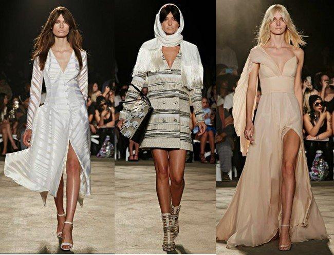 Какой стиль одежды будет актуален в 2016 году?