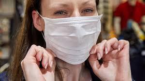 В чём преимущества и недостатки медицинской маски?