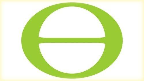 символ праздника День Земли