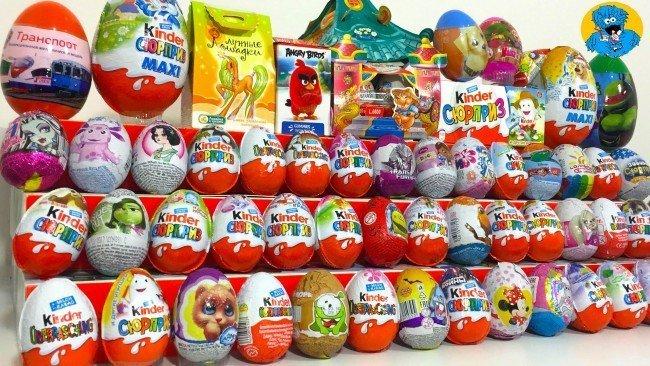 Вкладыш рождественская серия сhristmas bpz ff276-ff283 die weihnachts-bande kinder surprise ferrero toy egg