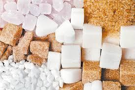 сахарозаменители