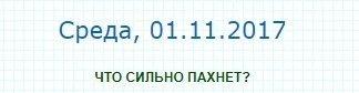 9634715ca7e046cdd0fc857cdc38dcb6927.jpg