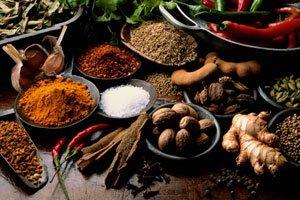 Многие любят острую пищу.Вредно ли есть острое?