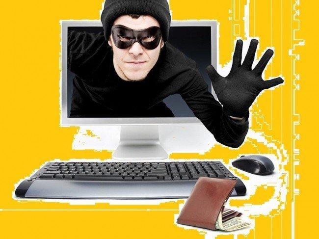 Почему интернет-мошенники не боятся наказания