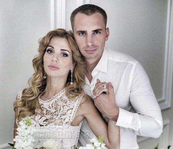 Почему Саша Гозиас и Костя Иванов ушли с Дом -2 ?