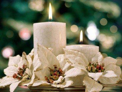 Аромалампы, аромасвечи, аромапалочки