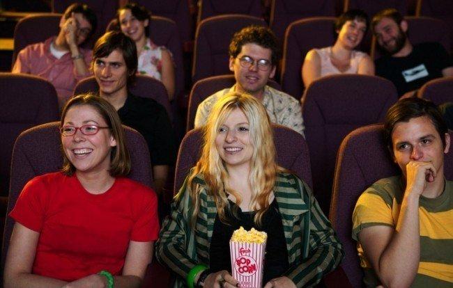хорошие фильмы мелодрамы которые стоит посмотреть