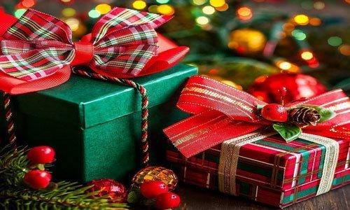 Сонник дарить подарок кому-то