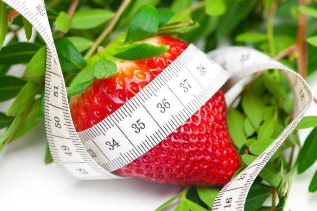 популярные диеты для похудения