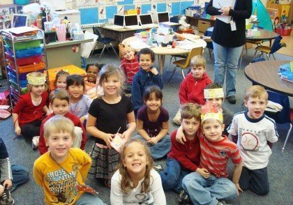 последствия отказа от детского сада