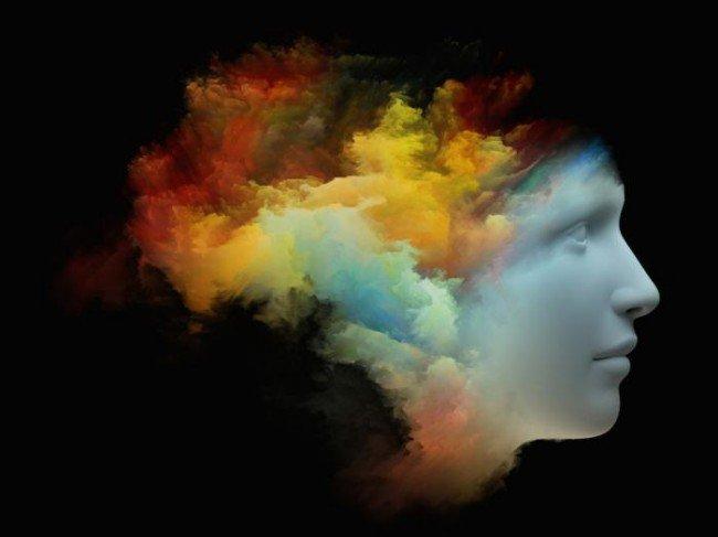 роль философии в психологии