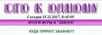 1fea043e0df639cf5a2389628948d27d.jpg