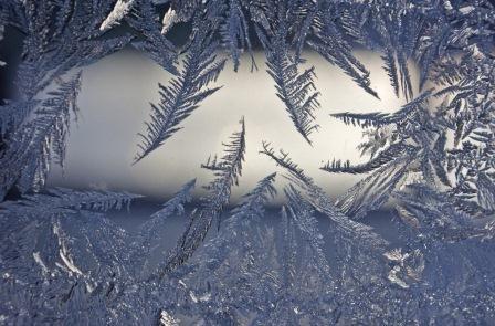 предложение со словосочетанием зимняя сказка в падежах