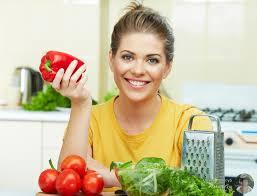 Чем перекусить, если на диете