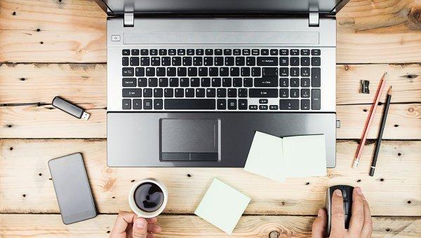 работа в интернете без обмана на дому