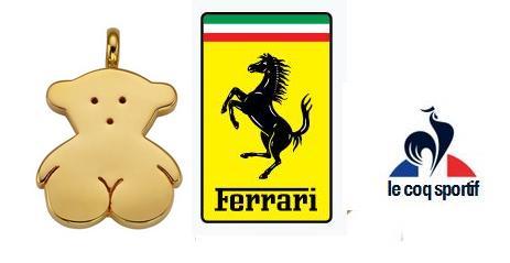 логотип,животное