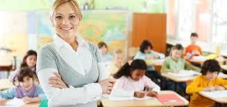 Педагог, преподаватель